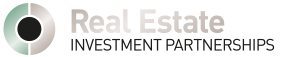 Real Estate Investments logo