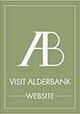 Alderbank Logo