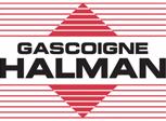 Gascoigne Logo