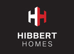 Hibbert Homes Logo